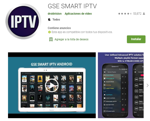 gse-smart-android-iptv